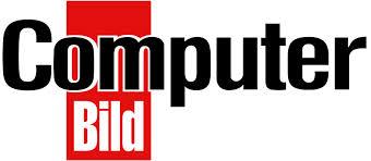 Logo ComputerBILD